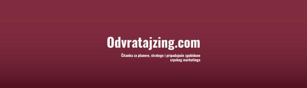 odvratajzing-thinkserbia